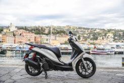 Piaggio Medley S 125 2021 (98)