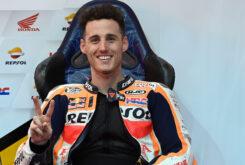 Pol Espargaro MotoGP 2021 Repsol Honda (2)