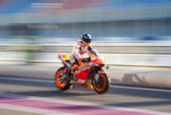 Pol Espargaro Test MotoGP Qatar 2021 (5)