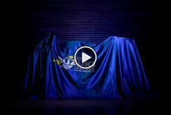 Presentacion Suzuki MotoGP 2021 directo (2)