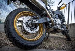 Prueba Continental TKC 70 Rocks neumático moto trail 1