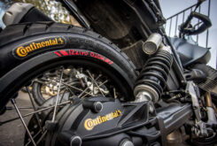 Prueba Continental TKC 70 Rocks neumático moto trail 10