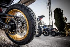 Prueba Continental TKC 70 Rocks neumático moto trail 8