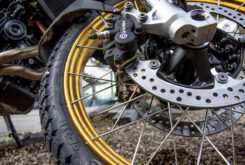Prueba Continental TKC 70 Rocks neumático moto trail 9
