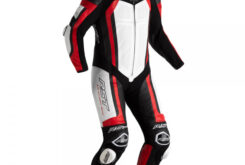 RST airbag ProSeries (4)