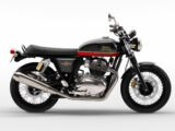 Royal Enfield Interceptor 650 2021 (67)