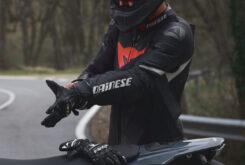 Scorpion EXO HX1 visera