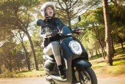 Sunra motos electricas (1)