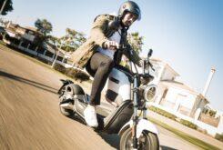 Sunra motos electricas (6)