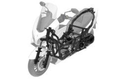 Suzuki Burgman 400 2021 (10)