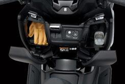 Suzuki Burgman 400 2021 (11)