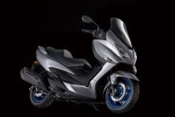 Suzuki Burgman 400 2021 (12)