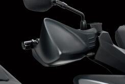 Suzuki Burgman 400 2021 (18)