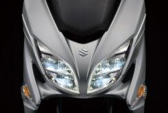 Suzuki Burgman 400 2021 (19)