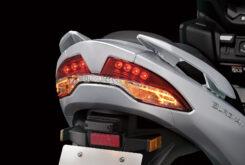 Suzuki Burgman 400 2021 (21)