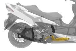 Suzuki Burgman 400 2021 (22)