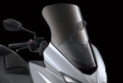 Suzuki Burgman 400 2021 (23)