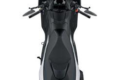 Suzuki Burgman 400 2021 (30)