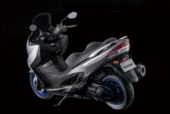 Suzuki Burgman 400 2021 (31)