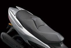Suzuki Burgman 400 2021 (32)