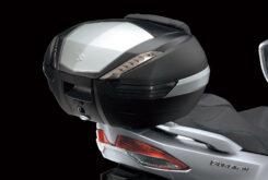Suzuki Burgman 400 2021 (34)