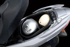 Suzuki Burgman 400 2021 (37)