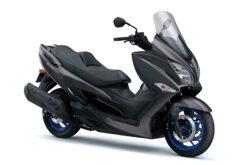 Suzuki Burgman 400 2021 (40)