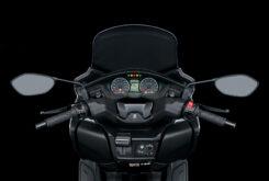 Suzuki Burgman 400 2021 (5)