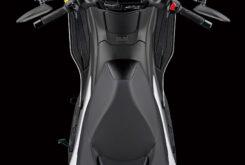 Suzuki Burgman 400 2021 (6)