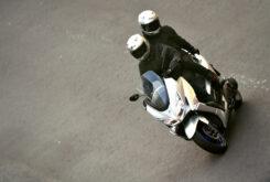 Suzuki Burgman 400 2021 accion (1)