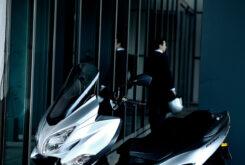 Suzuki Burgman 400 2021 accion (15)