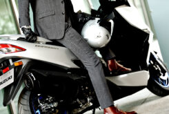 Suzuki Burgman 400 2021 accion (18)