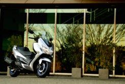 Suzuki Burgman 400 2021 accion (21)