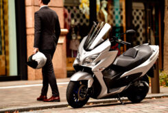 Suzuki Burgman 400 2021 accion (30)