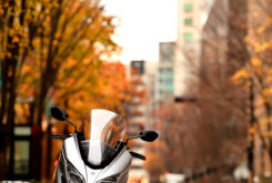 Suzuki Burgman 400 2021 accion (31)