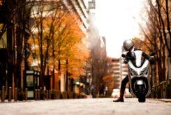 Suzuki Burgman 400 2021 accion (32)