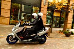 Suzuki Burgman 400 2021 accion (34)