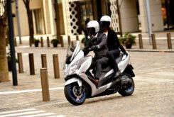 Suzuki Burgman 400 2021 accion (35)