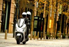 Suzuki Burgman 400 2021 accion (37)