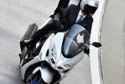 Suzuki Burgman 400 2021 accion (41)