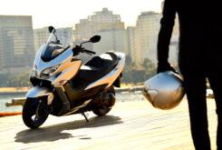 Suzuki Burgman 400 2021 accion (42)