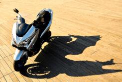 Suzuki Burgman 400 2021 accion (47)