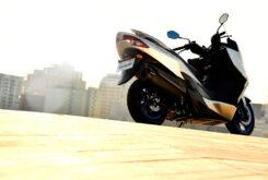 Suzuki Burgman 400 2021 accion (49)