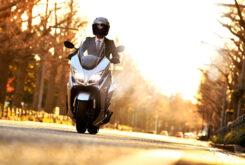 Suzuki Burgman 400 2021 accion (51)
