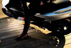 Suzuki Burgman 400 2021 accion (53)