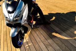 Suzuki Burgman 400 2021 accion (54)