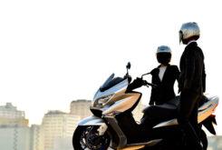 Suzuki Burgman 400 2021 accion (56)
