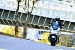 Suzuki Burgman 400 2021 accion (6)