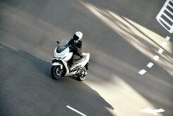 Suzuki Burgman 400 2021 accion (9)