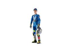 Suzuki GSX RR MotoGP 2021 Mir Rins (5)
